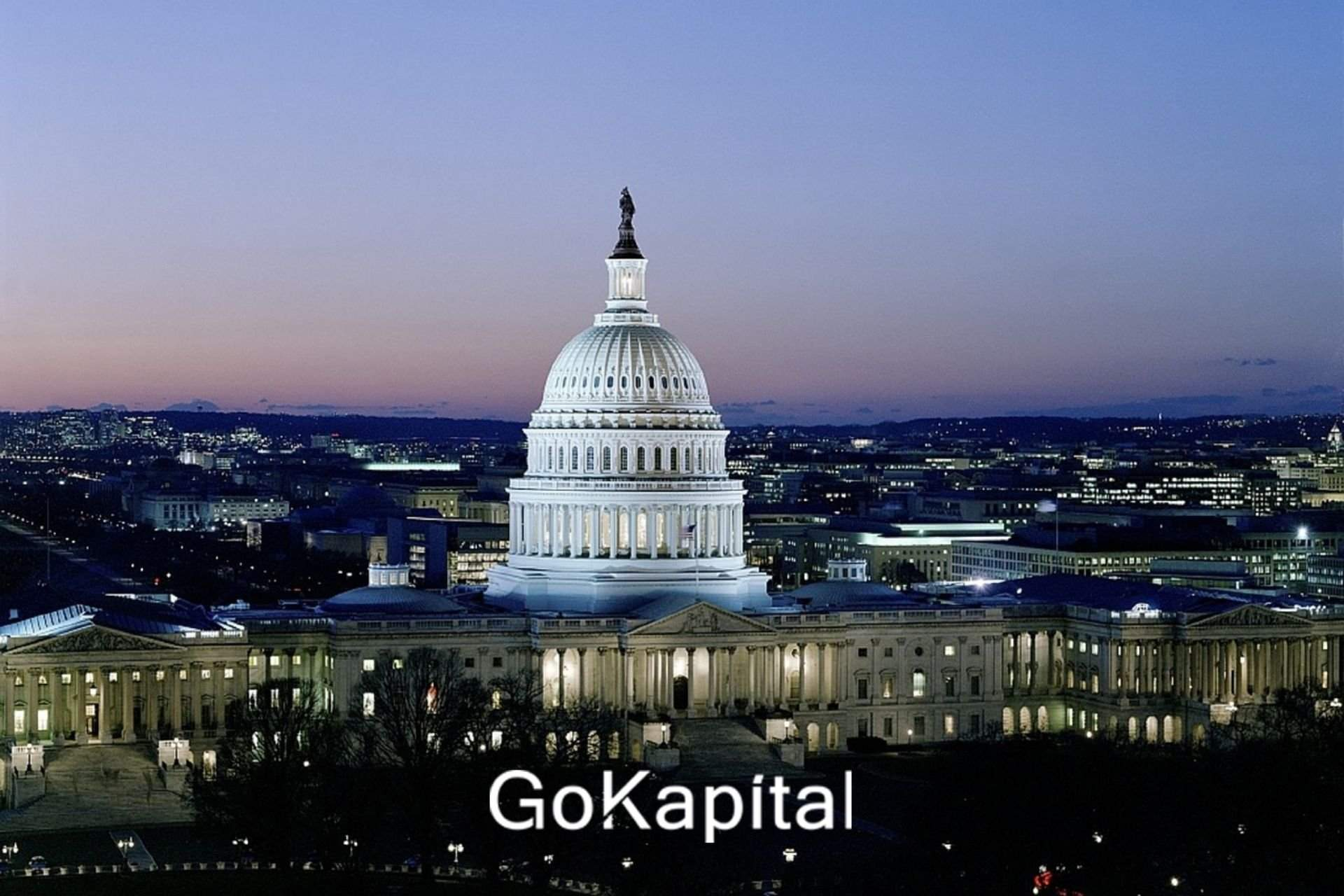 Government Shutdown SBA Loans Gokapital