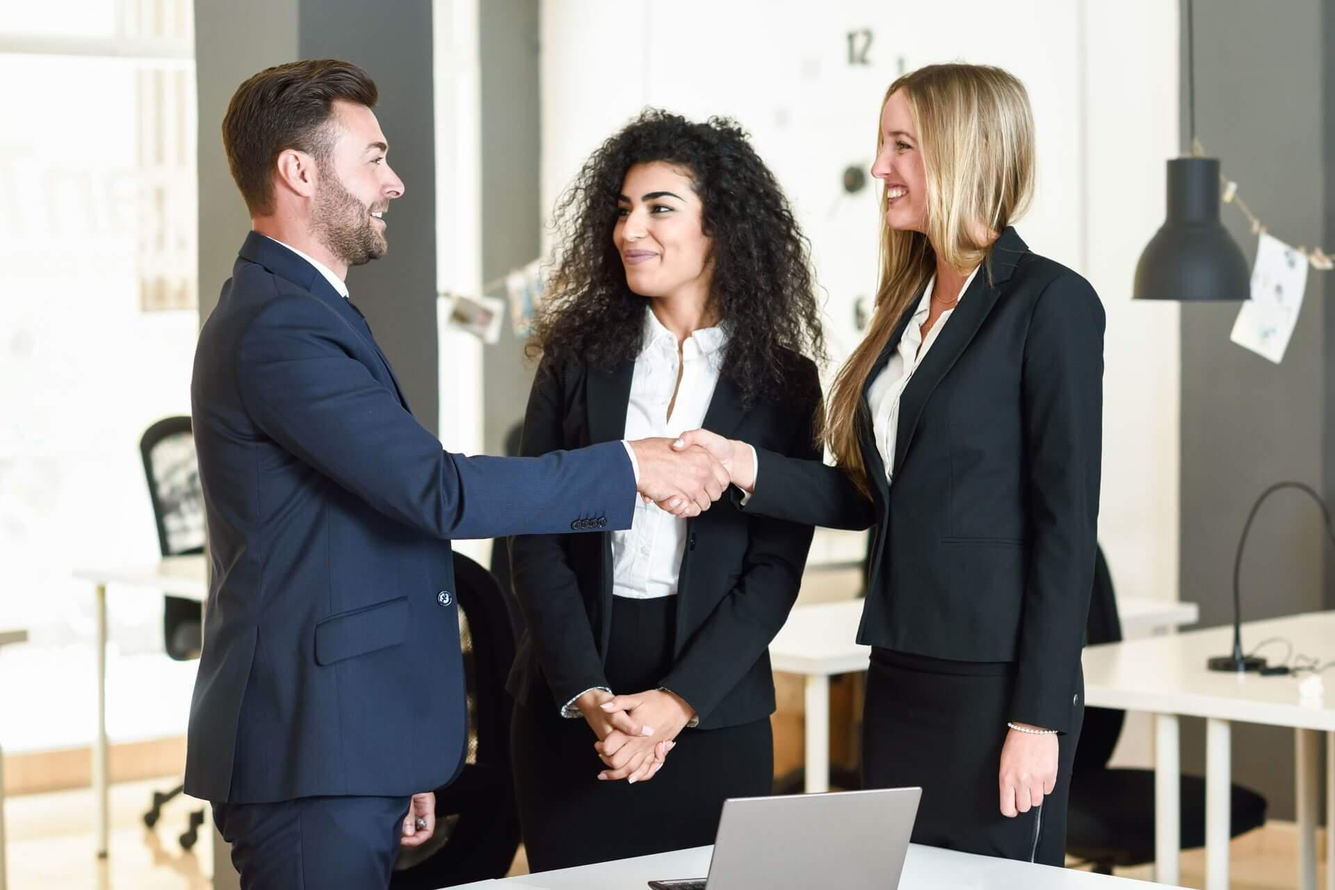 8-steps-get-business-loan