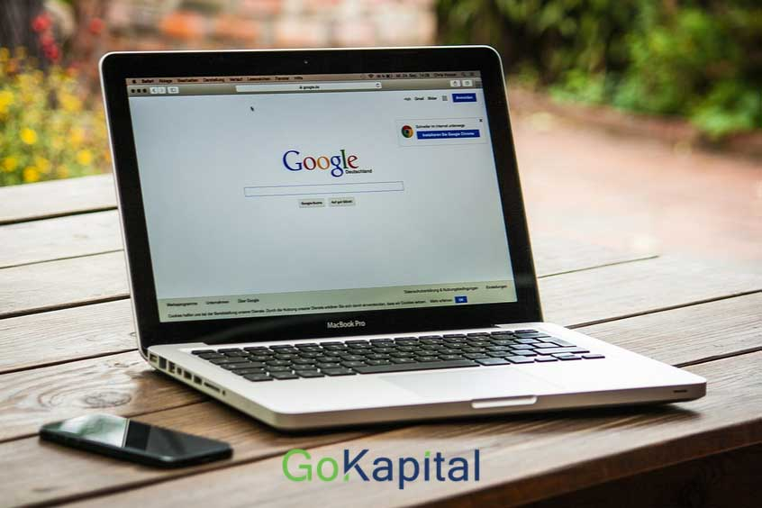 Consider-Getting-Your-Website-Optimized-for-Search-Engines