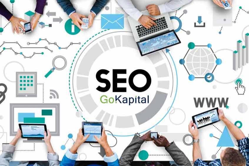 gokapital-SEO-services-Google-Marketing