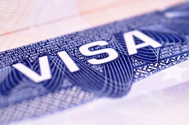 Visas for investors and entrepreneurs