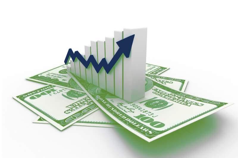 Net Revenue vs. Gross Revenue
